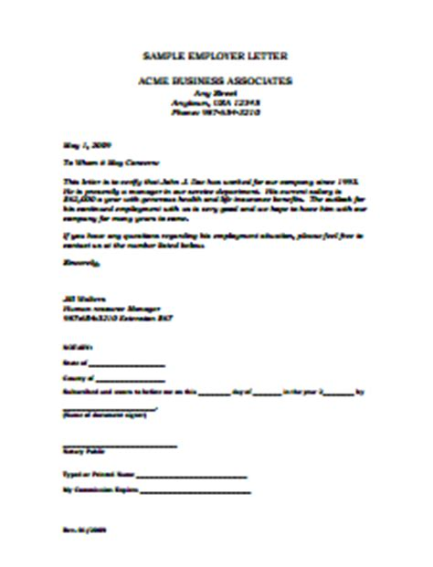 Manufacturing Resume - Job Search Best Practices