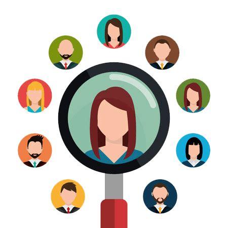 Manufacturing Supervisor - Resume Samples & Templates
